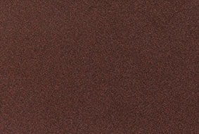 Arbonia Farbkonzept Dark Brown