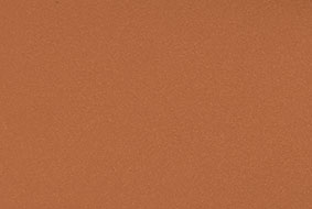 Arbonia Farbkonzept Orange Brown